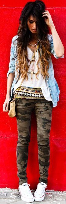 1000  ideas about Funky Outfits on Pinterest - Funky style- Funky ...