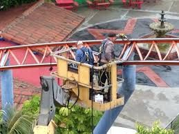 Dash Inspectorate Provide Amusement Park equipment inspection In Oman . TWI Welding and Painting course in #Kuwait #Oman #Qatar#SaudiArabia #UAE #Africa#SouthAfrica #Ghana #Kenya #Sudan#Namibia #Tanzania #Mozambique etc. contact us at dash@dashinspectorate.com or call at 971-508692438. #AmusementParkequipmentinspectionInOman  #dashinspectorate http://dashinspectorate.com