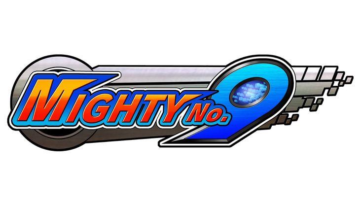 Mighty No 9 – Xbox360 - http://downloadtorrentsgames.com/xbox-360/mighty-no-9-xbox360.html
