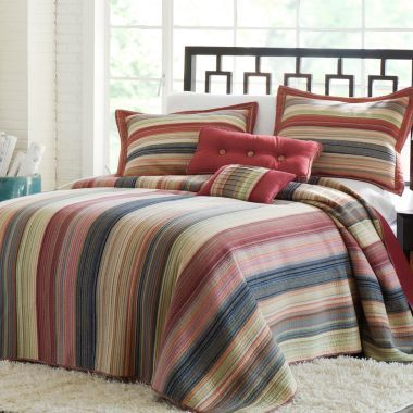 1000 Images About Lili Bedspreads On Pinterest