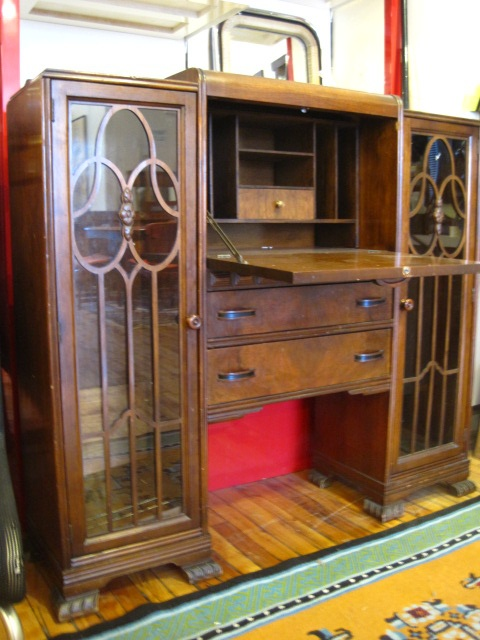 17 Best Images About Bespoke Antique Style Totally