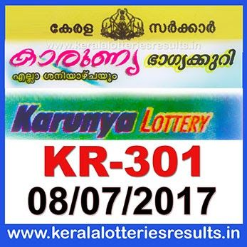 KR-301 karunya karunya kerala lottery result karunya-kerala-lottery-result karunya kerala lottery result today karunya-kerala-lottery-result-today karunya kerala lottery today karunya-kerala-lottery-today karunya lottery karunya-lottery karunya lottery eligibility karunya-lottery-eligibility karunya lottery heart treatment karunya-lottery-heart-treatment karunya lottery help karunya-lottery-help karunya lottery helpline karunya-lottery-helpline karunya lottery in kerala…
