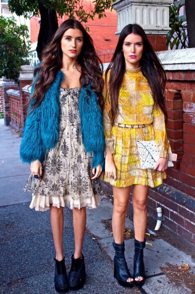 198 best sister sister images on pinterest ashley olsen - Ropa hippie moderna ...