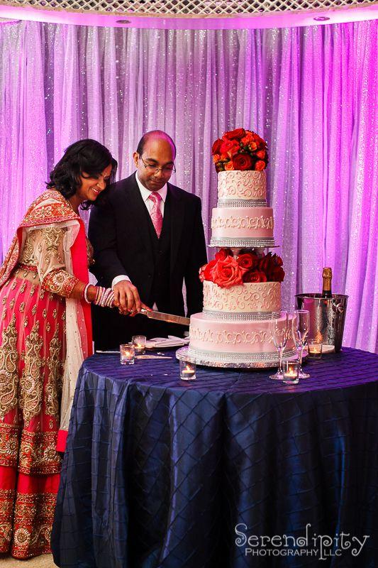 wedding houston asian