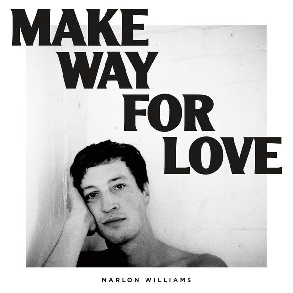 "Listen to ""Come To Me"" by Marlon Williams 