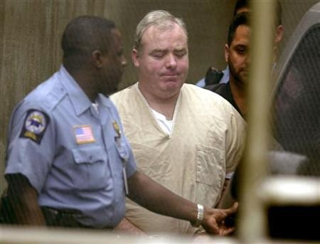 Michael Skakel convicted of 1975 murder in Greenwich
