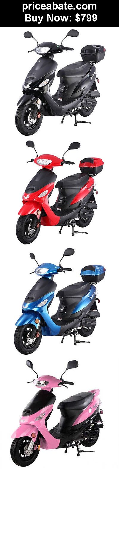 15 best scooter images on pinterest motor scooters vespas and woman power sports atvs utvs free shipping new 49cc moped gas scooter fandeluxe Choice Image