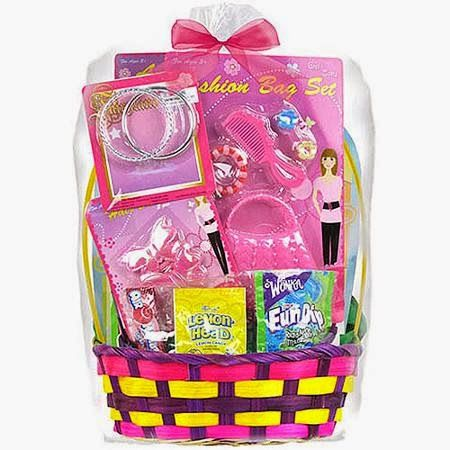124 best easter images on pinterest at walmart cosmos and easter easter universe walmart easter baskets on sale for 5 and 10 disney nickelodeon negle Images