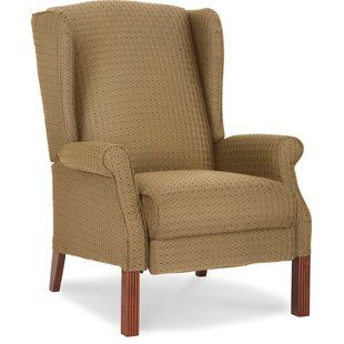Find Recliners at Wayfair. Enjoy Free Shipping & browse our great selection of Chairs & Recliners, Accent Chairs, Chaise Lounge Chairs and more!
