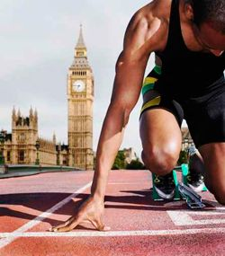 How to avoid the study abroad 15 -- tips on staying in shape while studying abroad.