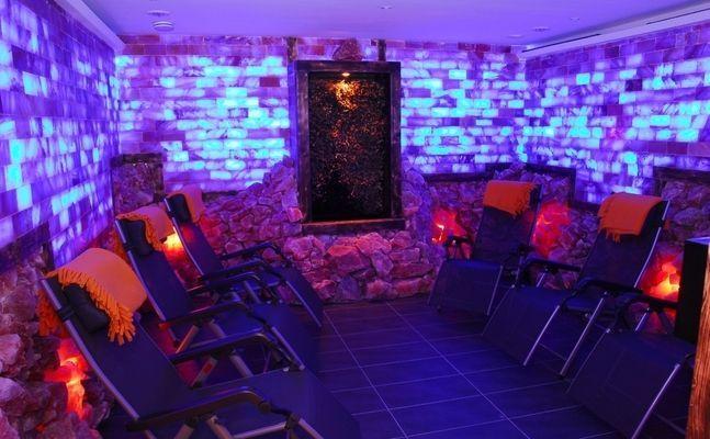 Ringhotel Krone in Schnetzenhausen am #Bodensee  #wellness #herbst #urlaub #entspannen #relaxen