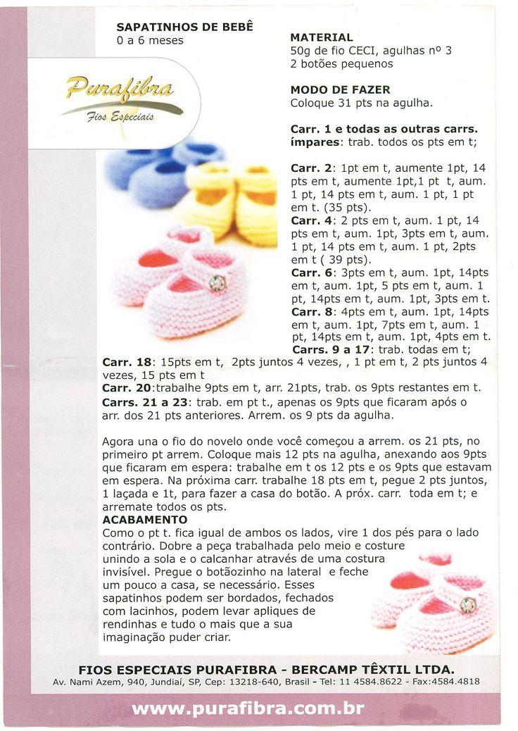 sapatinhos+de+bebe+menina.jpg (896×1264)