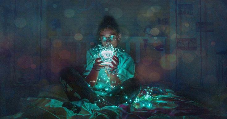 ¿Qué es la clinofobia o miedo a dormir? Analizamos los síntomas y causas frecuentes de esta fobia que puede causar gran malestar y ansiedad.