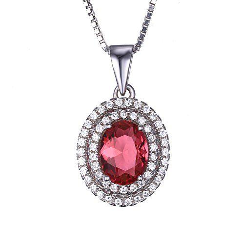 JewelryPalace 2ct Classic Creato Zaffiro Rosa Argento 925... https://www.amazon.it/dp/B01EXXD60K/ref=cm_sw_r_pi_dp_x_NbafybFHSVH94