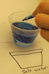Best 25+ Food coloring crafts ideas on Pinterest | Fun diy crafts ...
