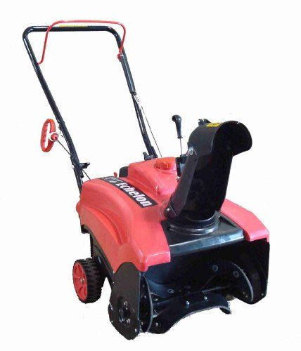 Best Rated Snow Blower Brands : Best top rated snow blowers ideas on pinterest