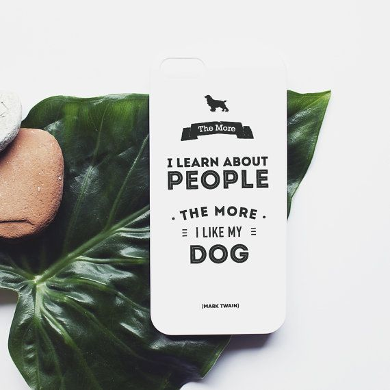 Mark Twain Quote iPhone 5  5s case iphone 44s case by MessProject, €13.00 #design #typography #quote #case #iphonecase #blackandwhite #inspirational #motivational #motto #twain #marktwain