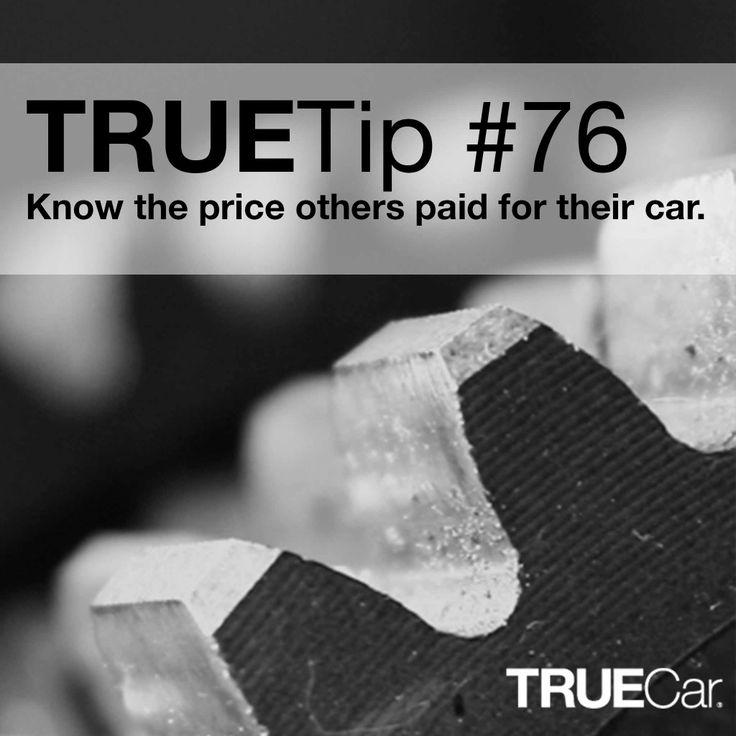 Can Truecar Deliver A Car