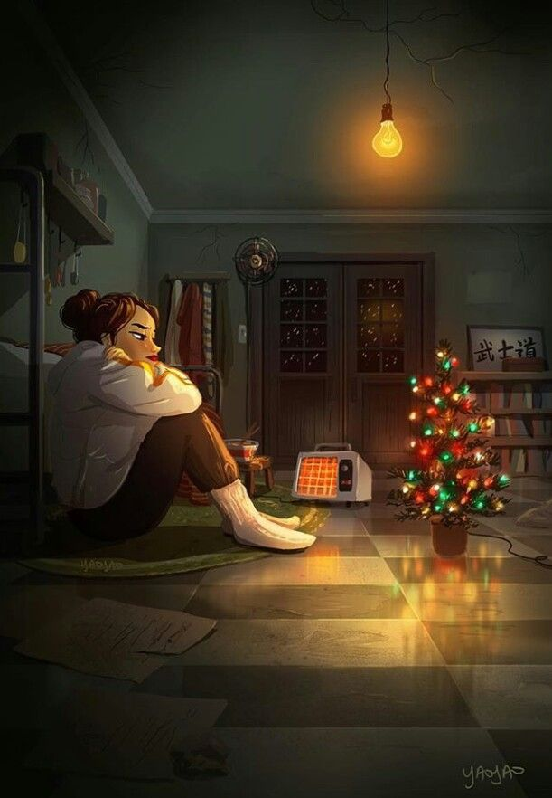 213 Best Yaoyao Ma Van As Images On Pinterest Aesthetic