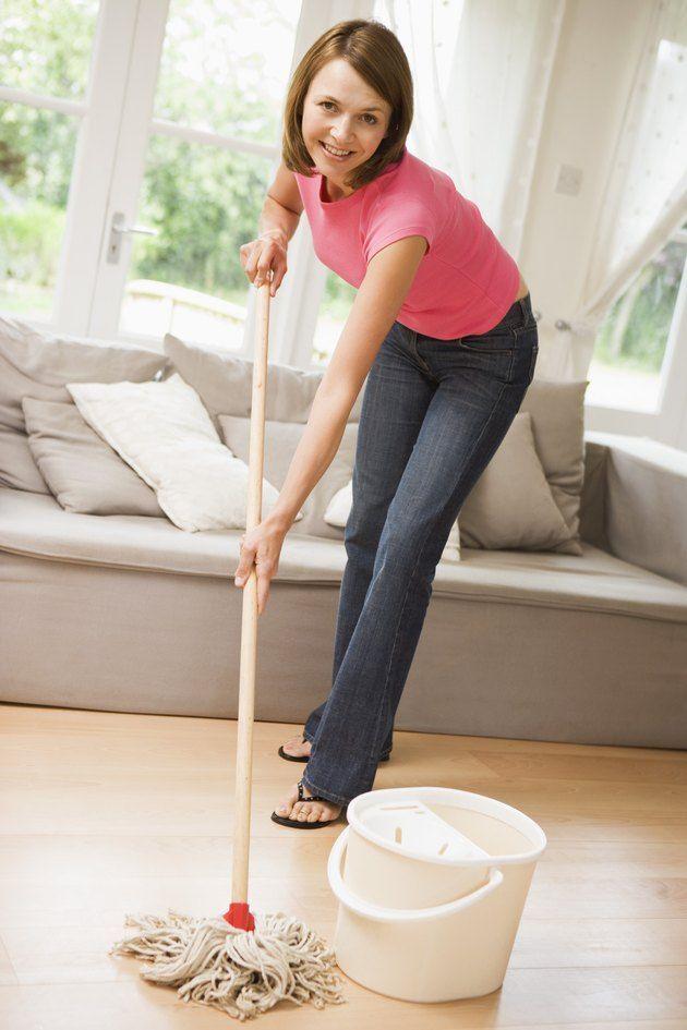 Homemade Non Toxic Wood Floor Disinfectant Cleaner Flooring Cleaning Wood Cleaning Wooden Floors