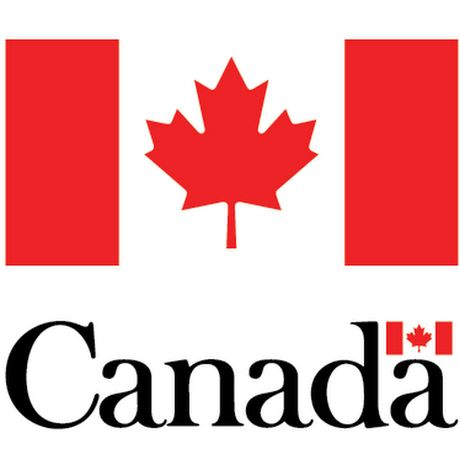 Canada's government migration body, Immigration, Refugee and Citizenship Canada (IRCC), considers the IELTS result for up to two years. Actually, this body has set the base imprints for the competitors who need Canadian Immigration through Express Entry. On the off chance that you need to get more data on Express Entry Canada Immigration 2017, contact Immigration Xperts, one of the main migration specialists in Delhi for Canada Immigration.