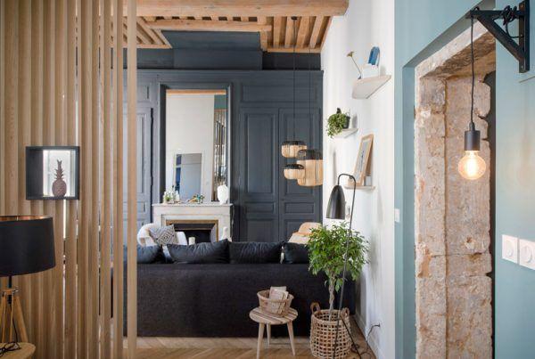 le_sathonay_marion_lanoe_architecte_interieur_decoratrice-travaux-scandinave-lumineux-70m2-amenagement-canut_lyon_renovation_01