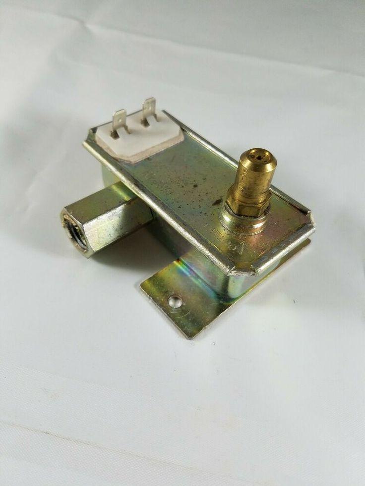 3196544 whirlpool kitchenaid roper sears kenmore gas range