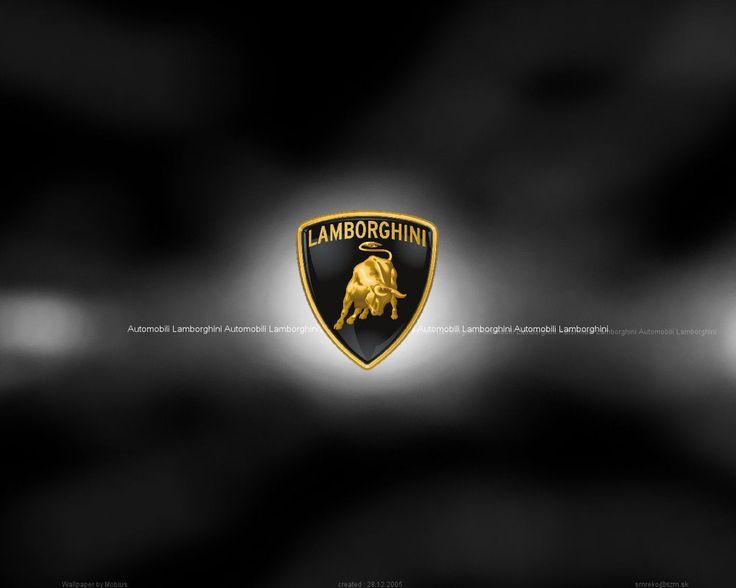 Lamborghini Wallpapers 490 Jpg 1000 215 800 Cars Pinterest