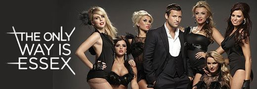 The Only Way Is Essex S13E09 PDTV x264-TM  Download: http://warezator.eu/the-only-way-is-essex-s13e09-pdtv-x264-tm/   Tags: #TVShows #PDTV