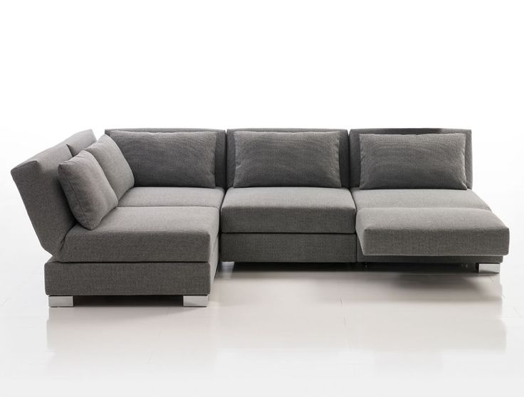 173 best Sofa \ Sessel images on Pinterest Sofas and Products - designer couch modelle komfort