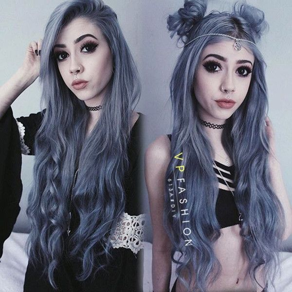 Best 25+ Beautiful hair color ideas on Pinterest   Colored ...