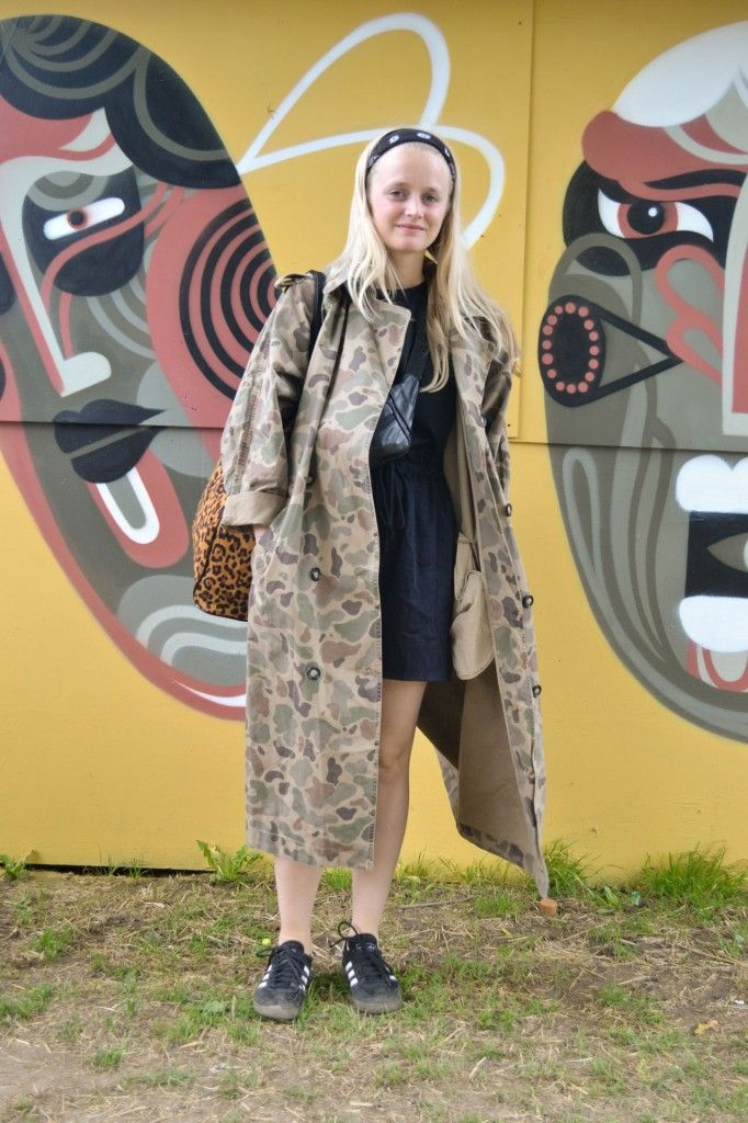 camouflage-collection-street-style-roskilde-festival-2013_