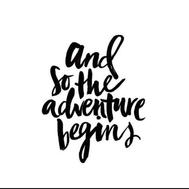 Yes.✌️#grateful #thankyougod #newbeginnings