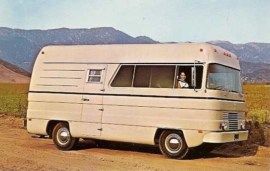 Excellent  Camping Style Is Stuck In The Past You May Just Be An Oldschool
