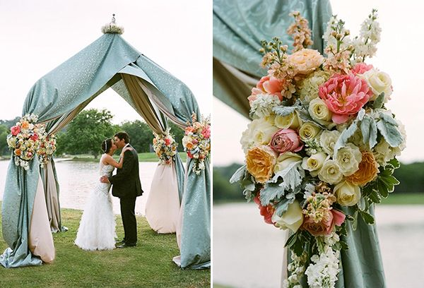 1000 Ideas About Greyed Jade Wedding On Pinterest