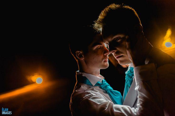 Wedding Photographers in Bristol & Wedding Photographers in Bath