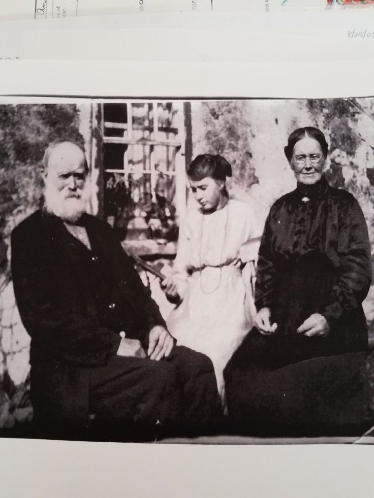 Request For Birth Certificate Letter%0A I think this is my grandmother  Georgina with her father Joseph Robinson  and Margret Jane