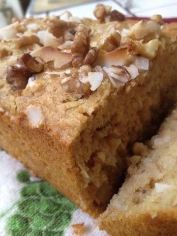 2 Hawaiian Bread Recipes: King's Hawaiian Sweet Bread Rolls and a copy cat with a Healthier Twist