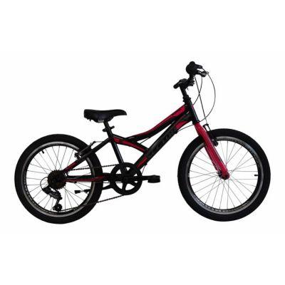 SECTOR ΠΟΔΗΛΑΤΟ ALPHA 20'' | Αγορά ποδηλάτου και εξοπλισμού στο BikeMall