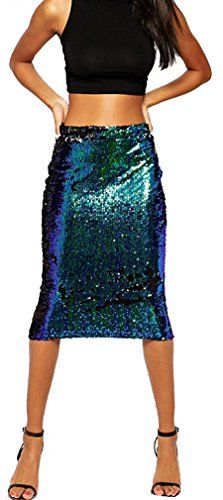 Oure sexy nightclub sequine package hip pencil skirt XXs Oure http://www.amazon.com/dp/B00YEDJN0C/ref=cm_sw_r_pi_dp_b7Gjwb1BCD2JT