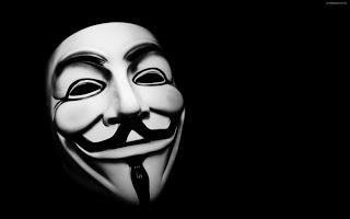 Έχουμε δημοσιεύσει κατά το παρελεθόν αρκετά άρθρα που αφορούν προγράμματα που προστατεύουν το απόρρητο στις επικοινωνίες μας και προσφέρουν ανωνυμία. Αποφασίσαμε σήμερα να κάνουμε μία μικρή αναφορά παρουσιάζοντας το CyberGhost VPN αφού το δοκιμάσαμε και το ξεχωρίσαμε για την ποιότητα  και την απόδοσή του. Φυσικά δεν είναι το μοναδικό με αυτά τα χαρακτηριστικά όμως εμείς προγράμματα ή υπηρεσίες που ξεχωρίζουν θα τις αναδεικνύουμε όταν τις ΄΄ανακαλύπτουμε΄΄.