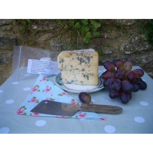 Penicillium Roqueforti Cheese Making Culture