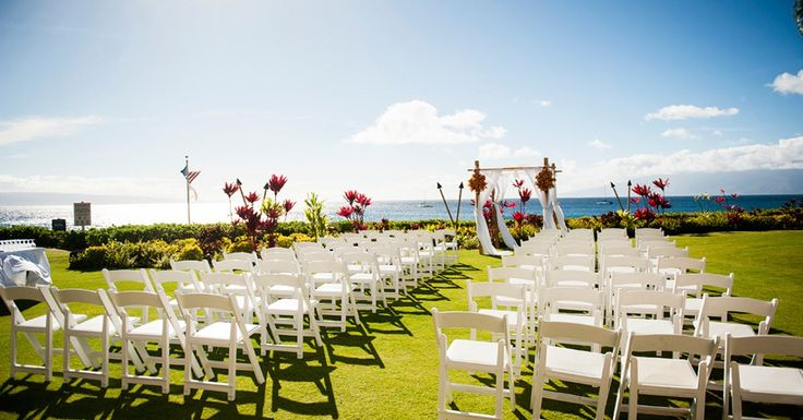 All-Inclusive Wedding Destinations Best Prices For The Best Destinations Mexico, Hawaii, Caribbean and More Visit Us Today! http://www.tropicaltravel.net