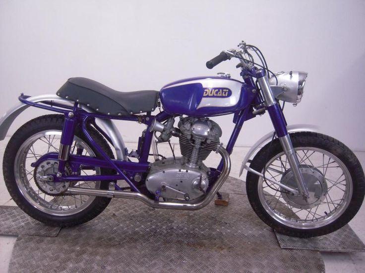 Ducati Scrambler For Sale Ohio
