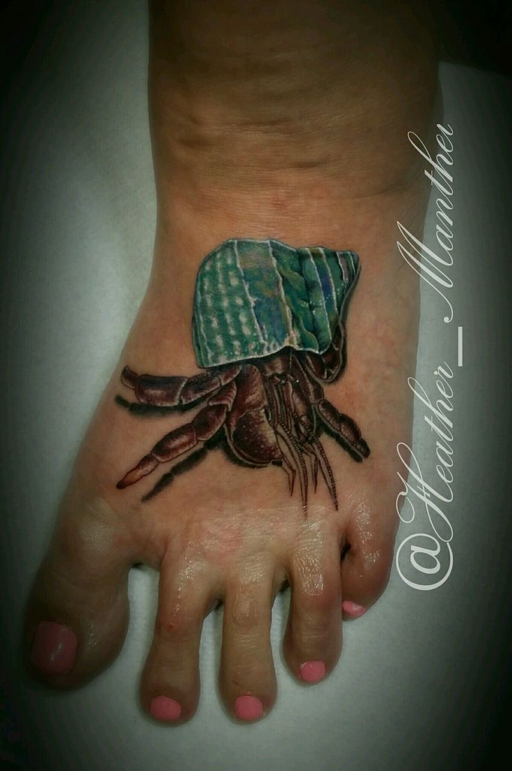 17 best images about my tattoo work on pinterest for Tattoo cork ink