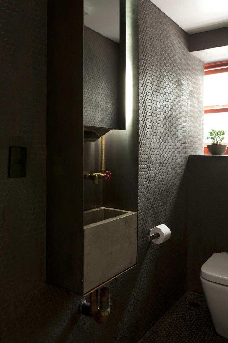 Best Baths Images Onbathroom Ideas Room and
