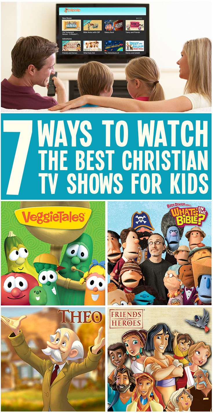 Kids and Screen Time, and some Great news!  {With a Sweet giveaway!} via @thegrommom