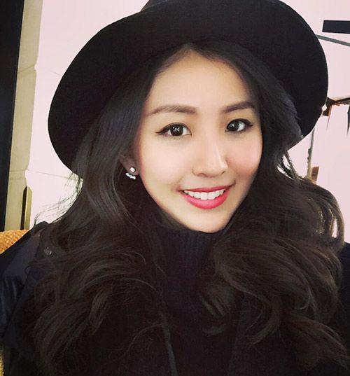 104 Best Beautiful Asian Women Images On Pinterest  Asian -9374