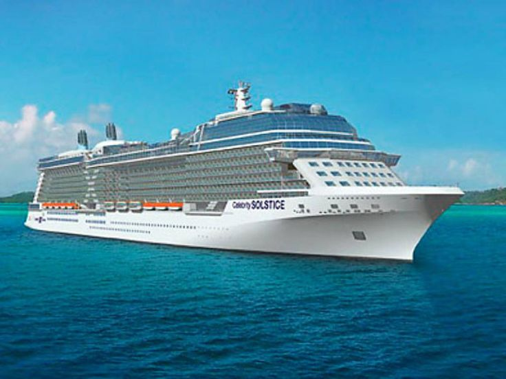 You'll Be Shocked To Discover These 7 Cruise Ship Secrets