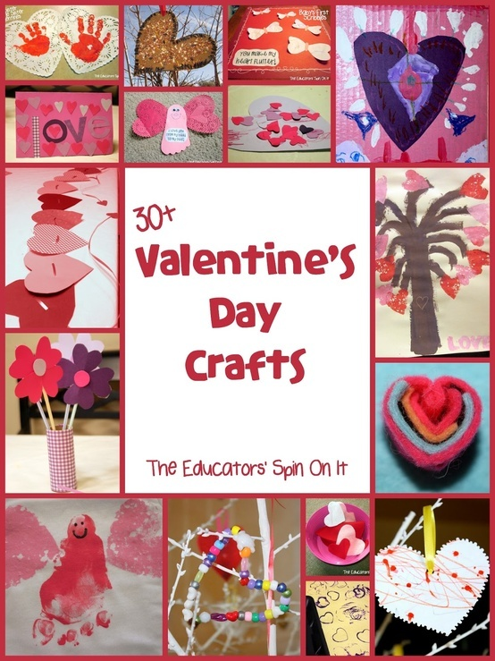 valentine crafts ideas pinterest 17 best images about homeschool lesson plans and 5648